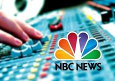 """NBC'nin """"Erdoğan Almanya'ya sığınacak"""" yalanına tepki"""