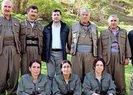 KÜRT SEÇMENDEN HDP'YE TOKAT GİBİ CEVAP!