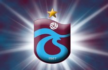 Trabzonspor'dan çifte bomba