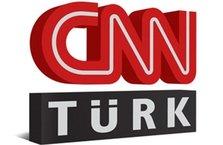 CNN TÜRK, FETÖ belgeselini neden yayınlamadı?