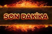 FETÖ elebaşı Gülen'in yeğeni gözaltına alındı