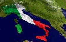İtalya'da acil durum ilan edildi