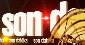 KILIÇDAROĞLU'NUN KONVOYUNA SALDIRIDA 1 ŞEHİT