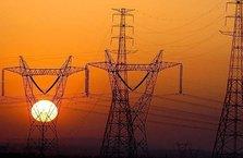 Elektrik fiyatlarıyla ilgili sevindirici açıklama