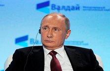 Vladimir Putin, ordunun talebini reddetti