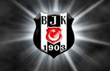 Beşiktaş transferi bitirdi! İmzalar atıldı...