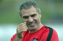 Ersun Yanal istedi 3 transfer yapılıyor!