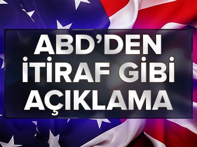 """""""PYD-PKK ilişkisini biliyoruz"""""""