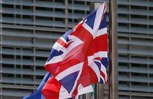 İngiltere'den Astana toplantısına destek