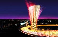 UEFA Avrupa Ligi'nde kura heyecanı!