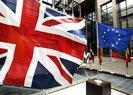 Brexit ne demek? Brexit'in kelime anlamı nedir?