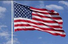 ABD'den Cizre açıklaması