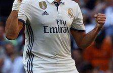 Transfer bombası! Madrid'in yıldızı Aslan oluyor