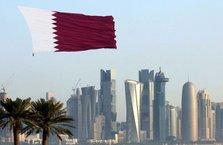 Krizin ardından Katar'dan kritik karar