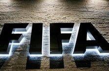 FIFA, Trabzonspor'a faturayı kesti!