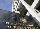 MERKEZ BANKASI'NIN SIKI DURUŞU KURDAKİ OYNAKLIĞI AZALTIYOR