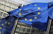 Avrupa Parlamentosu: FETÖ gerçeğini gördük