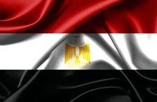 Mısır, 21 yayın organının internet sayfasını kapattı
