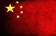 Çin'den tarihi adım