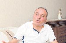Ecevit'e yazar kasa atan Çakmak: Tabii ki 'evet'