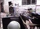 HALK İHBAR ETTİ, PKK'LI YAKALANDI