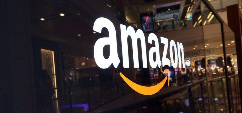 AMAZON'DAN İSLAM'A BÜYÜK HAKARET