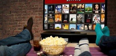 Netflix'in gizli kodları... Bunu bilmeyenler her filmi, diziyi izleyemiyor