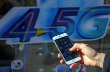 4,5G'de 'son taksit' dönemi