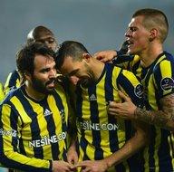 Fenerbahçe'den ayrılan Volkan Şen Galatasaray'da!