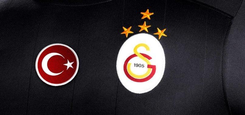 GALATASARAY'DA KRİTİK TOPLANTI ERTELENDİ!