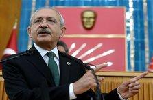 Kılıçdaroğlu'ndan HDP'ye yeşil ışık