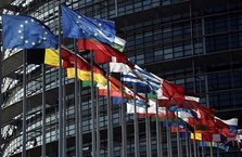 Avrupa Birliği ülkesinden büyük ayıp!