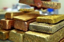 İran'ın altınları onlara emanet