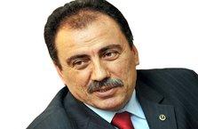 Yazıcıoğlu'nun avukatından önemli uyarı: FETÖ infaz etmeden konuşturun