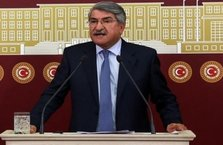 CHP'den Fikri Sağlar'a ceza!