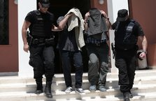 Yunanistan'a kaçan darbeciler için karar tarihi