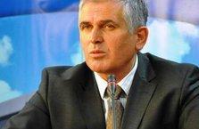 Kosova'nın ilk başbakanı İstanbul'da hayatını kaybetti