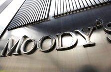 Moody's'i şikayet etti