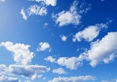 Meteoroloji'den açıklama: Sıcaklıklar artacak