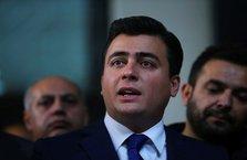 Osman Gökçek 'başkanlığa' adaylığını açıkladı