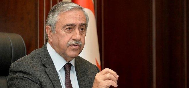 ANASTASİADİS'İN KÜSTAH HAREKETİNİN PERDE ARKASI...