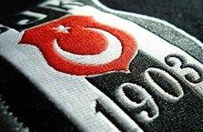 Dünyaca ünlü yıldız Beşiktaş'ta!