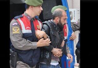 Fulya Özdemir'in katilinden kan donduran ifade