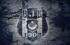 Beşiktaş'a kötü haber geldi!