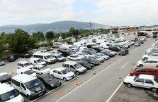 İkinci el araç satışı için kritik uyarı