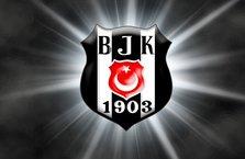 Beşiktaş'tan KAP'a transfer açıklaması!