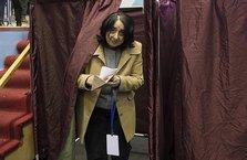 HDP'li vekil Nursel Aydoğan'a bir şok daha