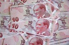 Türk Lirası'nda yeni dönem