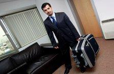 Baransu'nun avukatından ByLock çıktı