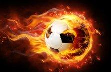 Antalyaspor'da flaş Eto'o kararı
